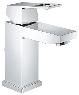 Grohe Eurocube håndvask armatur