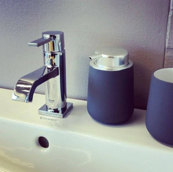 Grohe Allure håndvask armatur