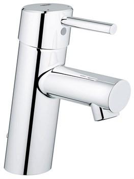Grohe Concetto håndvask armatur