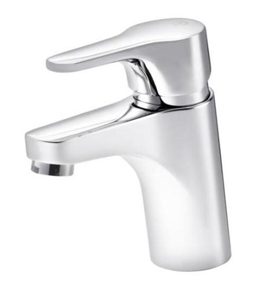Gustavsberg Nautic badeværelse håndvask armatur