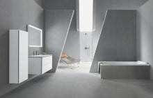 Duravit badeværelse