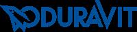 Vangvedvængets VVS Duravit