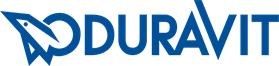Vangvedvængets VVS Duravit badeværelse