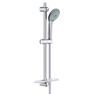 GROHE EUPHORIA 110 MASSAGE