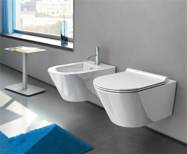Catalano Zero Newflush WC